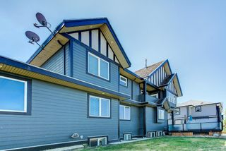 Photo 39: 21837 51 Avenue in Langley: Murrayville House for sale : MLS®# R2609220