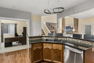 Photo 11: 29 Sherwood Terrace NW in Calgary: Sherwood Detached for sale : MLS®# A1129784