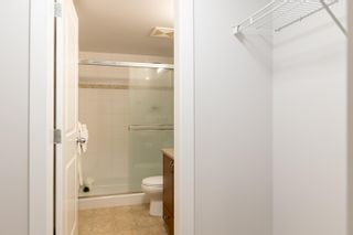 """Photo 26: 308 2581 LANGDON Street in Abbotsford: Abbotsford West Condo for sale in """"COBBLESTONE"""" : MLS®# R2619473"""