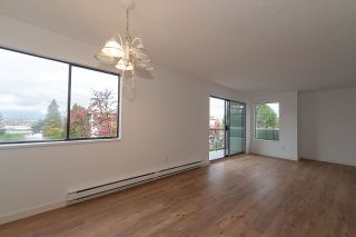 """Photo 9: 202 642 E 7TH Avenue in Vancouver: Mount Pleasant VE Condo for sale in """"Ivan Manor"""" (Vancouver East)  : MLS®# R2319383"""