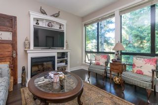 Photo 9: 306 627 Brookside Rd in : Co Latoria Condo for sale (Colwood)  : MLS®# 879060