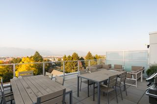 Photo 27: 408 379 E BROADWAY AVENUE in Vancouver: Mount Pleasant VE Condo for sale (Vancouver East)  : MLS®# R2599900