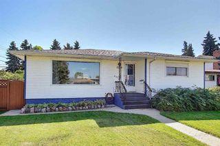 Photo 1: 7223 91 Avenue in Edmonton: Zone 18 House for sale : MLS®# E4247250