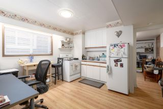 Photo 18: 3494 W 22ND Avenue in Vancouver: Dunbar House for sale (Vancouver West)  : MLS®# R2430576