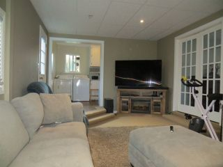Photo 19: 3707 197A Street in Langley: Brookswood Langley House for sale : MLS®# R2546999