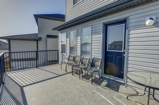 Photo 42: 64 Eversyde Circle SW in Calgary: Evergreen Detached for sale : MLS®# A1090737