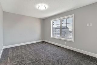 Photo 27: 211 Kinniburgh Place: Chestermere Detached for sale : MLS®# A1078763