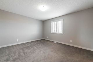 Photo 11: 2395 Sparrow Crescent in Edmonton: Zone 59 House Half Duplex for sale : MLS®# E4241966