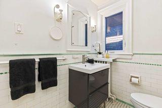 Photo 16: 131 E Hillsdale Avenue in Toronto: Mount Pleasant East House (2-Storey) for sale (Toronto C10)  : MLS®# C5376173