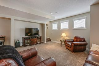 Photo 27: 14 347 Tuscany Estates Rise NW in Calgary: Tuscany Row/Townhouse for sale : MLS®# A1074434