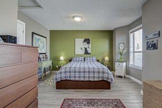 Photo 24: 183 Mt Douglas Manor SE in Calgary: McKenzie Lake Row/Townhouse for sale : MLS®# A1071755