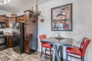 Photo 6: 137 7825 71 Street in Edmonton: Zone 17 Condo for sale : MLS®# E4262058
