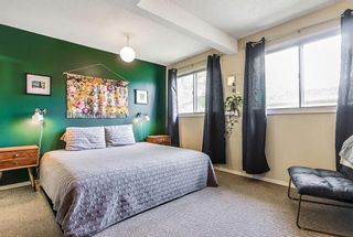 Photo 7: 4536 19 Avenue NW in Calgary: Montgomery Detached for sale : MLS®# A1118171
