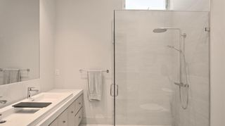 Photo 25: 501-PH 1510 W 6TH AVENUE in Vancouver: Fairview VW Condo for sale (Vancouver West)  : MLS®# R2604402