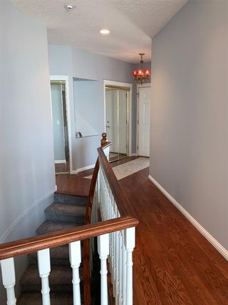 Photo 17: 93 99 Christie Point SW in Calgary: Christie Park Semi Detached for sale : MLS®# A1076516