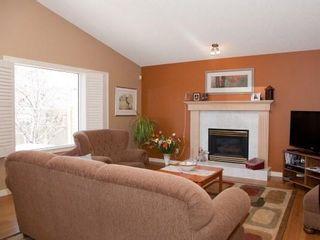 Photo 7: 303 Sceptre Court NW in CALGARY: Scenic Acres House for sale (Calgary)  : MLS®# C3451073