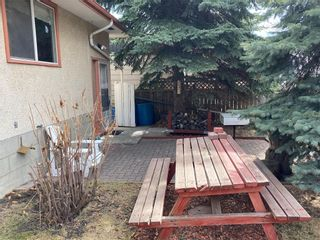 Photo 18: 5911 LOCKINVAR RD SW in Calgary: Lakeview House for sale : MLS®# C4293873