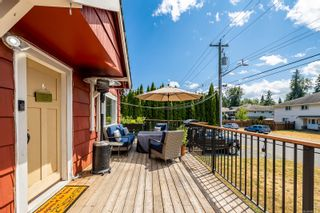 Photo 3: 2646 Willemar Ave in : CV Courtenay City House for sale (Comox Valley)  : MLS®# 883035