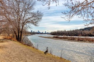 Photo 26: 307 3412 Parkdale Boulevard NW in Calgary: Parkdale Apartment for sale : MLS®# A1096113