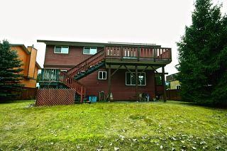 "Photo 17: 1487 HEMLOCK Street: Pemberton House for sale in ""The Glen"" : MLS®# R2046245"