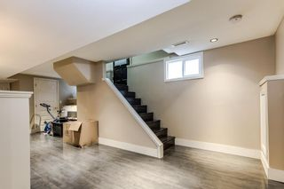 Photo 23: 315 21 Avenue SW in Calgary: Mission Detached for sale : MLS®# A1094194
