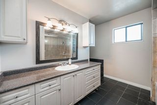 Photo 20: 11776 81A Avenue in Delta: Scottsdale House for sale (N. Delta)  : MLS®# R2594865