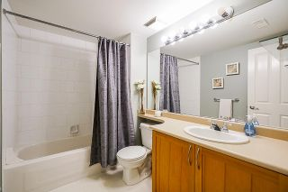"Photo 16: 87 8415 CUMBERLAND Place in Burnaby: The Crest Townhouse for sale in ""Ashcombe"" (Burnaby East)  : MLS®# R2364943"
