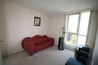 Photo 5: 1502 1111 HARO Street in 1111 Haro: Home for sale : MLS®# V755233
