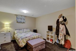 Photo 20: 3 Osler Place in Regina: Churchill Downs Residential for sale : MLS®# SK849115
