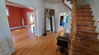 Photo 9: 12 Harding Avenue in Amherst: 101-Amherst,Brookdale,Warren Residential for sale (Northern Region)  : MLS®# 202112038
