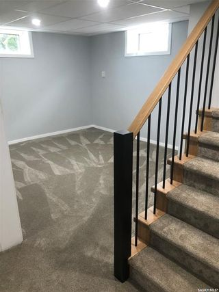Photo 37: 401 R Avenue North in Saskatoon: Mount Royal SA Residential for sale : MLS®# SK860598