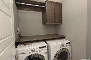 Photo 30: 2926 Ridgway Avenue in Regina: Hawkstone Residential for sale : MLS®# SK839889