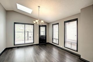 Photo 6: 68 Bermondsey Way NW in Calgary: Beddington Heights Detached for sale : MLS®# A1152009