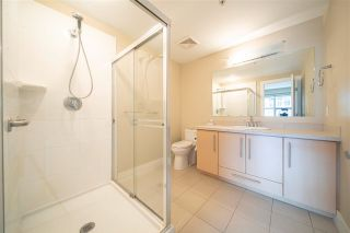 """Photo 9: 303 6268 EAGLES Drive in Vancouver: University VW Condo for sale in """"CLEMENTS GREEN"""" (Vancouver West)  : MLS®# R2572798"""