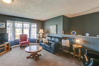 Photo 3: 22656 KENDRICK LOOP: House for sale : MLS®# R2051774