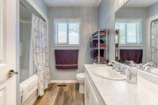"""Photo 16: 6928 134 Street in Surrey: West Newton 1/2 Duplex for sale in """"BENTLEY"""" : MLS®# R2490871"""