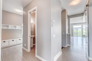 Photo 21: 292 Nolancrest Heights NW in Calgary: Nolan Hill Detached for sale : MLS®# A1130520