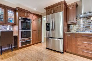 Photo 7: 3750 ST. PAULS AVENUE in North Vancouver: Upper Lonsdale House for sale : MLS®# R2092760