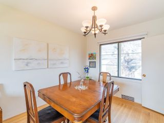 """Photo 7: 735 W 63RD Avenue in Vancouver: Marpole House for sale in """"MARPOLE"""" (Vancouver West)  : MLS®# R2547295"""
