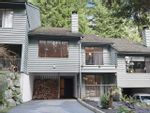 Property Photo: 3396 WILLIAM AVE in North Vancouver
