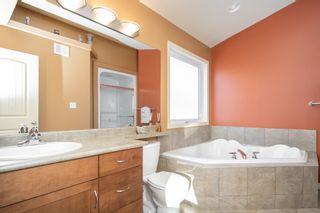 Photo 17: 11 Northport Bay in Winnipeg: Royalwood House for sale (2J)  : MLS®# 202102170