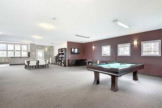Photo 34: 138 20 ROYAL OAK Plaza NW in Calgary: Royal Oak Apartment for sale : MLS®# C4305351