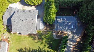 Photo 23: 853 AGNES Road: Roberts Creek House for sale (Sunshine Coast)  : MLS®# R2618211