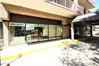 Photo 1: 311 6th Avenue North in Saskatoon: Central Business District Commercial for sale : MLS®# SK826422