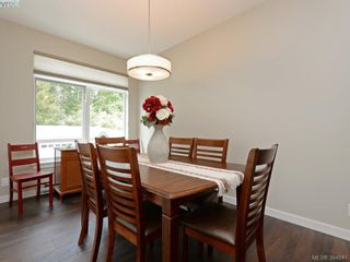 Photo 6: 203 591 Latoria Rd in VICTORIA: Co Olympic View Condo for sale (Colwood)  : MLS®# 791510