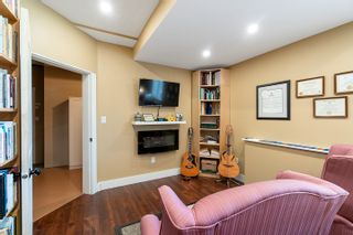 Photo 35: 15 2990 Northeast 20 Street in Salmon Arm: THE UPLANDS House for sale : MLS®# 10201973