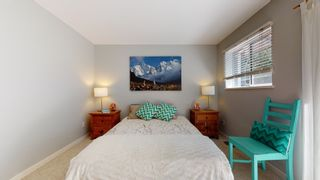 "Photo 24: 11 2401 MAMQUAM Road in Squamish: Garibaldi Highlands Townhouse for sale in ""Highland Glen"" : MLS®# R2595714"