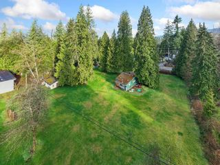 Photo 3: 26740 DEWDNEY TRUNK Road in Maple Ridge: Northeast House for sale : MLS®# R2565459