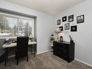Photo 7: 617 Evans Dr in : Co Hatley Park House for sale (Colwood)  : MLS®# 870282