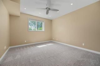 Photo 41: 40 Summit Pointe Drive: Heritage Pointe Detached for sale : MLS®# A1113205